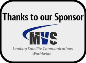 Thanks to Site Sponsor MVF